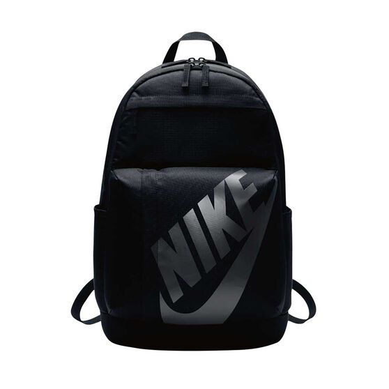 08eac1d2cb36 Nike Elemental Backpack