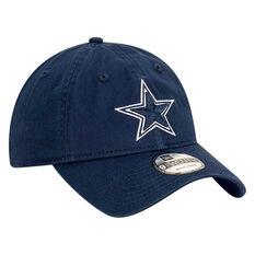 Dallas Cowboys New Era 9TWENTY Washed Cap, , rebel_hi-res