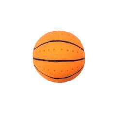 Verao Sport Balls Drencher, , rebel_hi-res