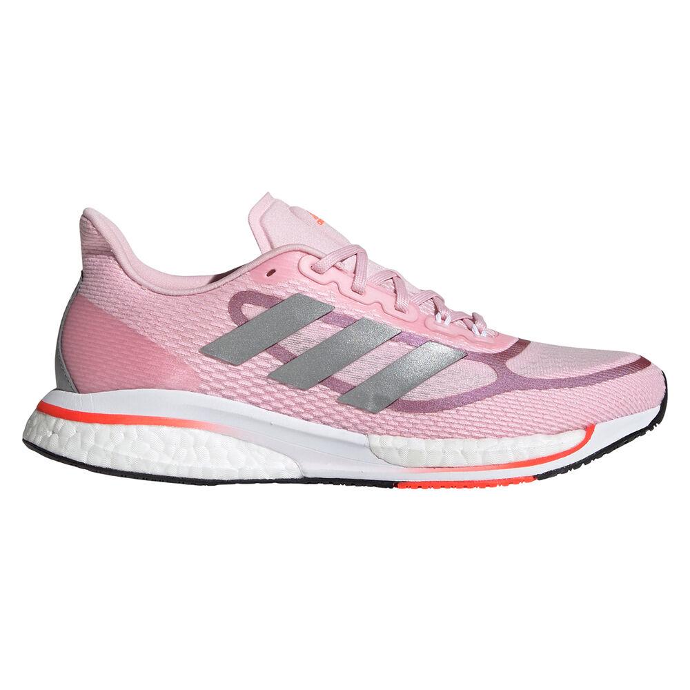 botella mayor Platillo  adidas Supernova+ Womens Running Shoes | Gov Sport