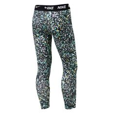 Nike Girls Dri-FIT Just Do It Regrind Tights, , rebel_hi-res