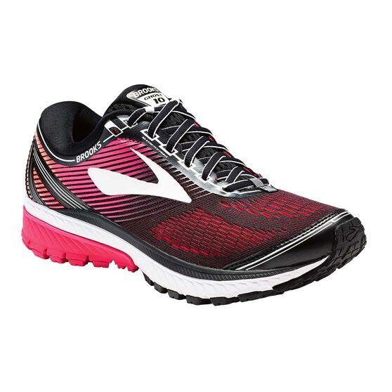 b3708b8fbbfc2 Brooks Ghost 10 Womens Running Shoes