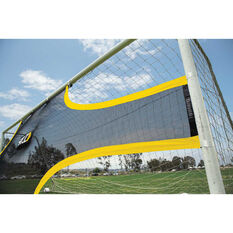 SKLZ Goalshot, , rebel_hi-res