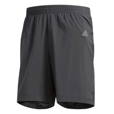 4ab7b0ef Mens - Shorts - rebel