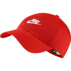 Nike Men's Futura Cap, , rebel_hi-res