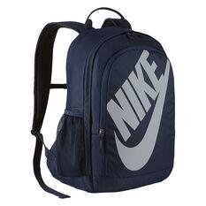 Nike Hayward Futura Backpack 2.0 Navy, , rebel_hi-res