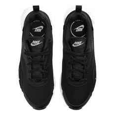 Nike Ryz 365 2 Womens Casual Shoes, Black/White, rebel_hi-res