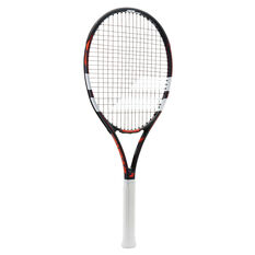 Babolat Evoke 105 Tennis Racquet 4 1 / 4in, , rebel_hi-res