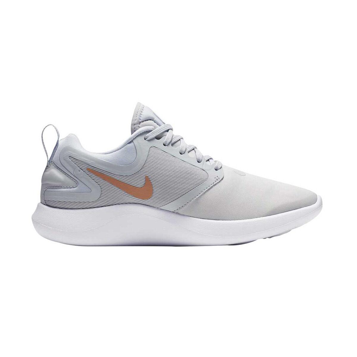 best cheap a01d6 b0a43 ... discount nike lunarepic low flyknit 2 womens running shoes black white  us 7 black b8fa9 860cf
