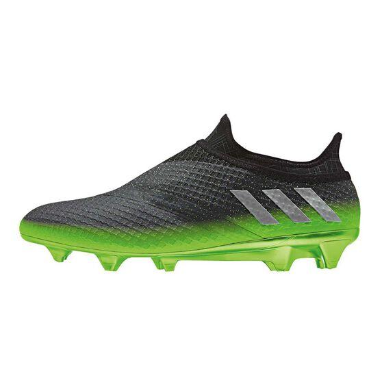 c9028d35ed2c adidas Messi 16+ Pureagility Mens Football Boots, , rebel_hi-res