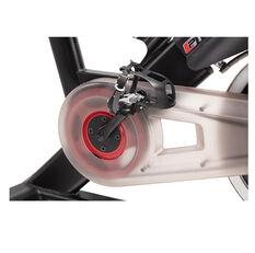 Proform Smart Power 10.0 PF18 Exercise Bike, , rebel_hi-res