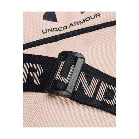 Under Armour Loudon Crossbody Bag, , rebel_hi-res