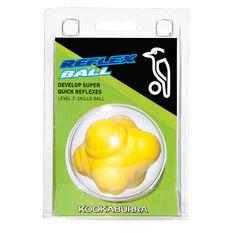 Kookaburra Reflex Cricket Ball, , rebel_hi-res
