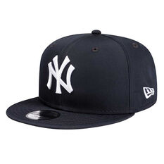 New York Yankees Kids New Era 9FIFTY Prolight Cap, , rebel_hi-res