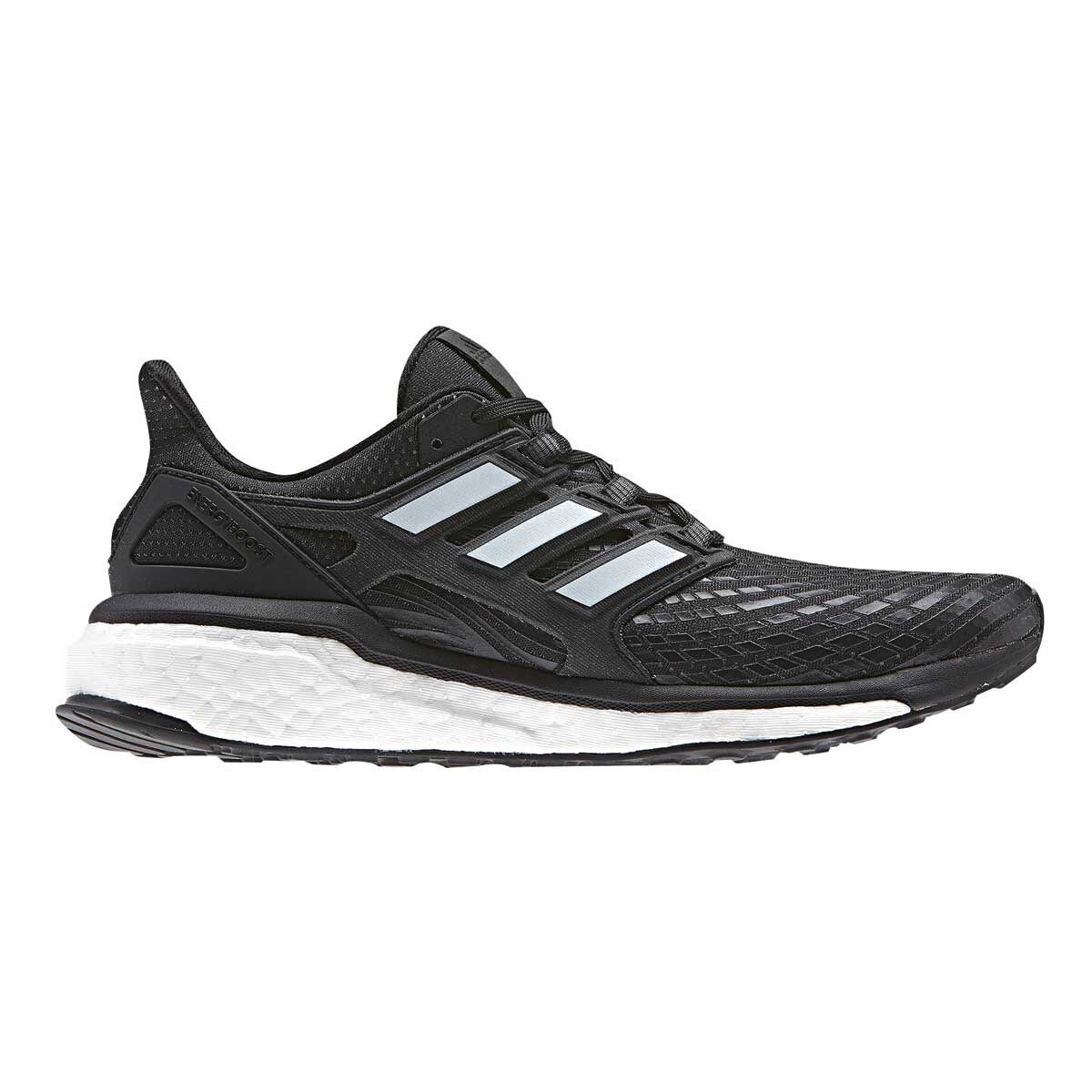 Adidas Energy Boost 2 Ladies Running Trainers