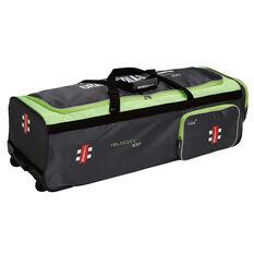 Gray Nicolls Velocity 900 Cricket Kit Bag, , rebel_hi-res