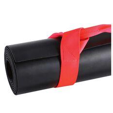 PTP Yoga Mat Carry Sling Orange, , rebel_hi-res