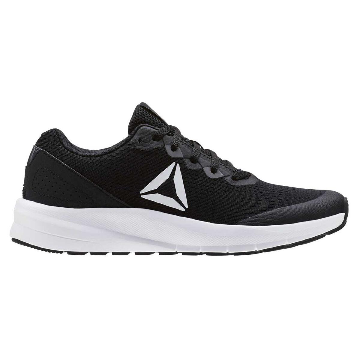 Reebok Runner 3.0 Womens Running Shoes