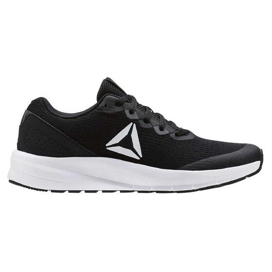 Reebok Runner 3.0 Womens Running Shoes, , rebel_hi-res