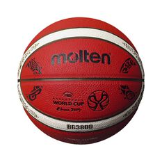 Molten  Replica World Cup Basketball 7, , rebel_hi-res