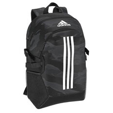 adidas Power Backpack, , rebel_hi-res