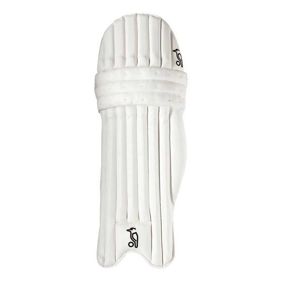 Kookaburra Blaze Pro 1000 Max Cricket Batting Pads, , rebel_hi-res