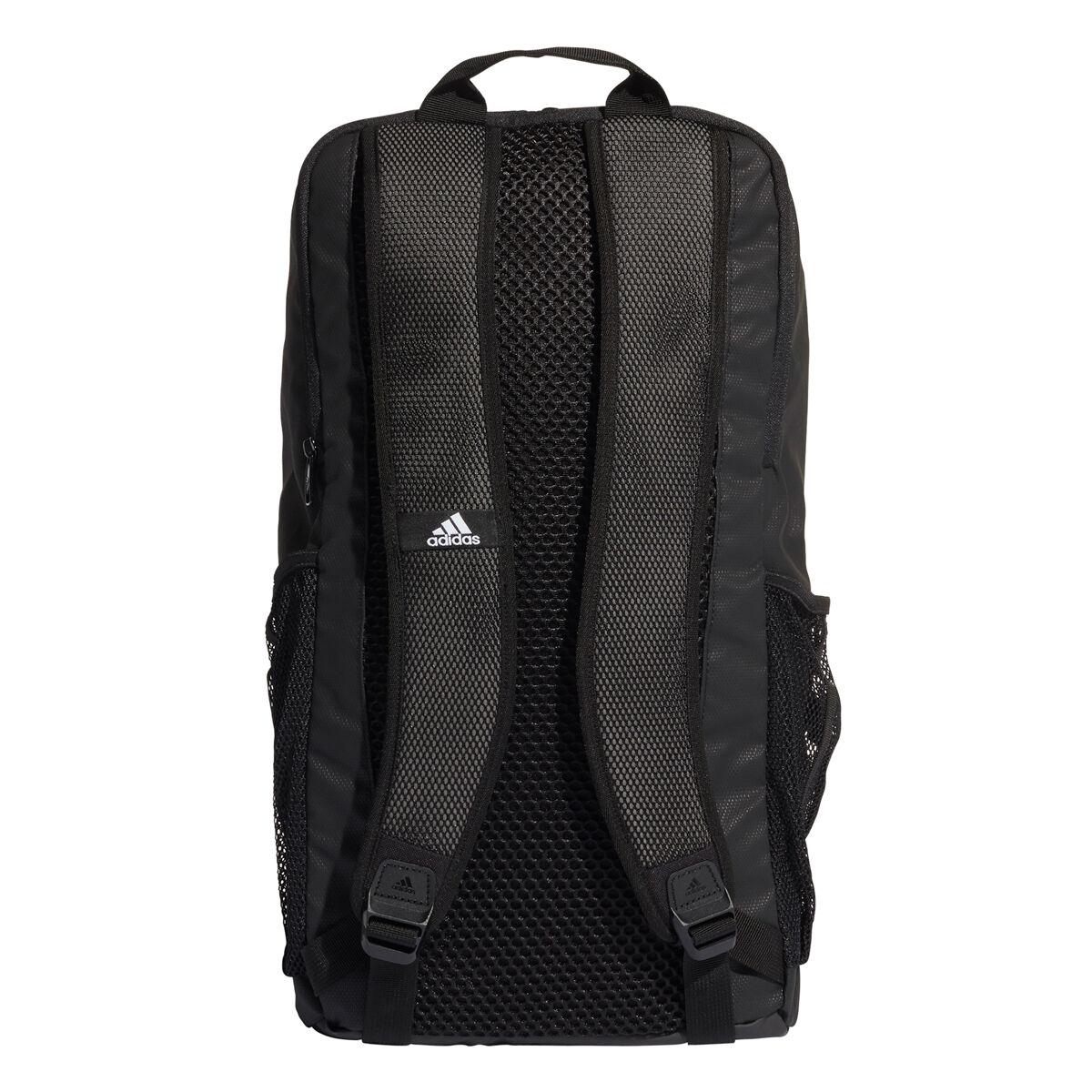 2018 2019 Man Utd Adidas iD Backpack (Navy)