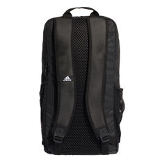 adidas 4ATHLTS ID Backpack, , rebel_hi-res