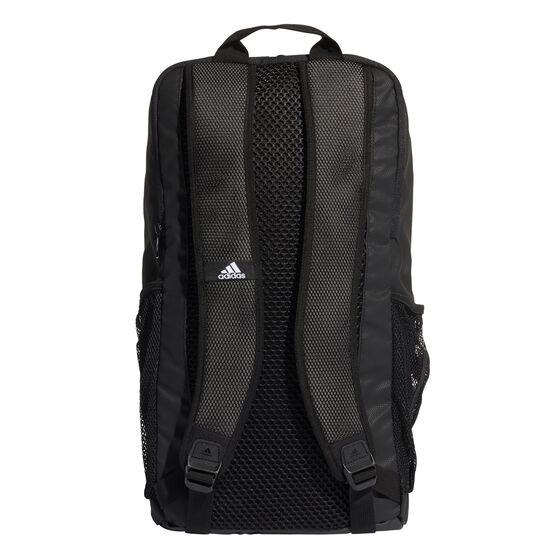 adidas 4ATHLTS ID Backpack, , rebel_hi-res