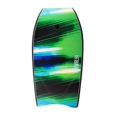 Tahwalhi Tropic XR7 39in Bodyboard, , rebel_hi-res
