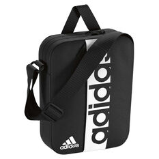adidas Linear Performance Organiser, , rebel_hi-res