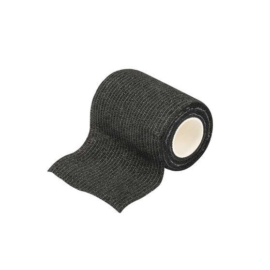 Terrasphere Wrap Sock Tape, , rebel_hi-res