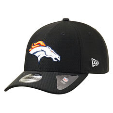 Denver Broncos New Era 9FORTY Cap, , rebel_hi-res