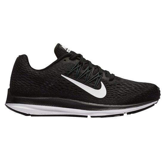 1acba846b317 Nike Zoom Winflo 5 Womens Running Shoes