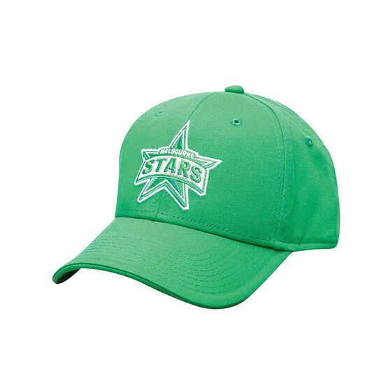 Melbourne Stars 2019/20 Supporter Cap, , rebel_hi-res