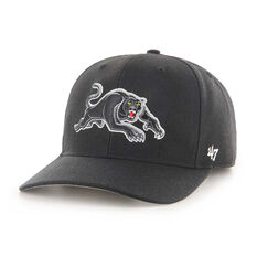 Penrith Panthers 2019 MVP DP Cap, , rebel_hi-res