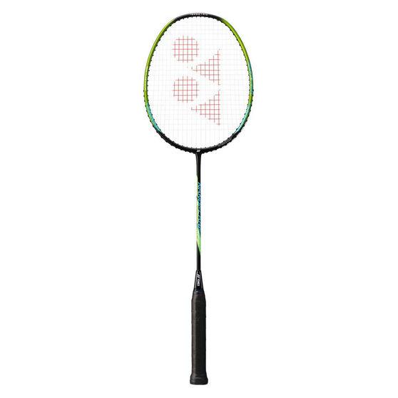 Yonex Nanoflare 001 Badminton Racquet, , rebel_hi-res