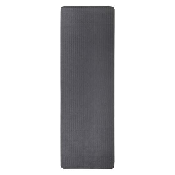 Celsius Embossed Yoga Mat - 4mm, , rebel_hi-res