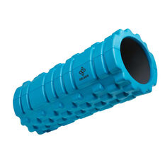 Celsius Hollow Core 33cm Therapy Roller, , rebel_hi-res