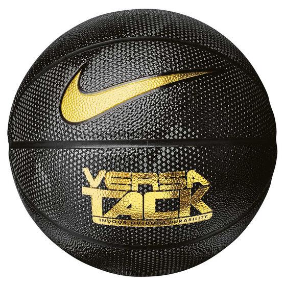 Nike Versa Tack Basketball 7, , rebel_hi-res