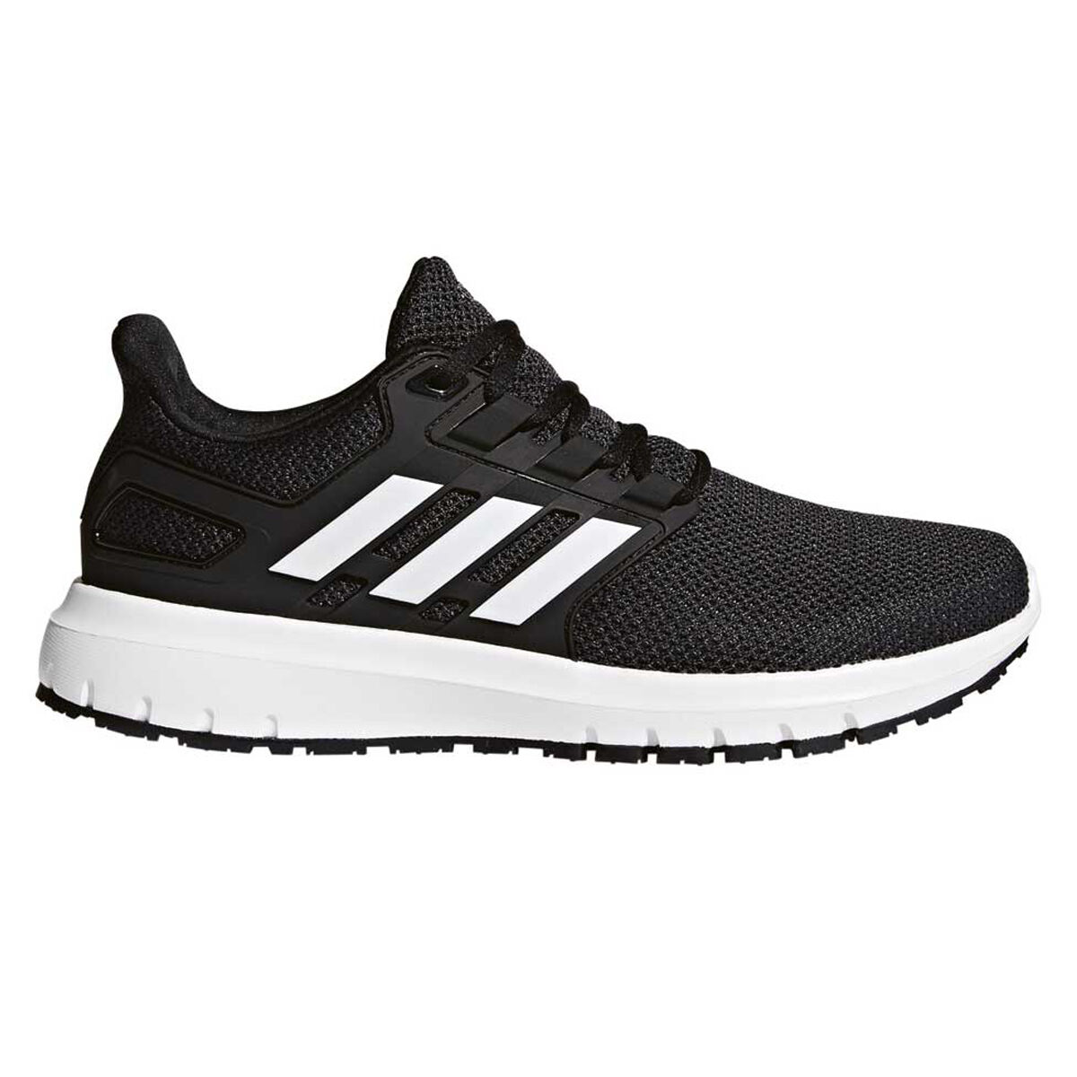 adidas Energy Cloud 2 Mens Running Shoes