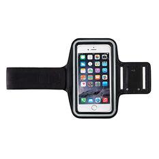 Raw iPhone 8 Plus Armband, , rebel_hi-res