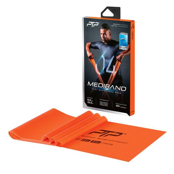PTP Heavy MediBand Orange Heavy, , rebel_hi-res