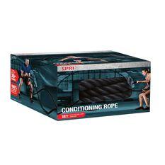 SPRI 5.5m Conditioning Rope 5.5m, , rebel_hi-res