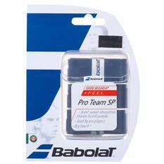 Babolat Pro Team SP Grip Black, , rebel_hi-res