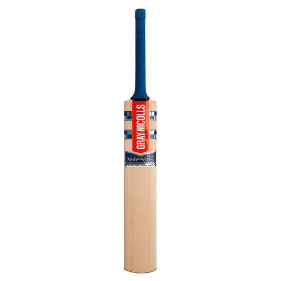 Gray Nicolls Atomic Superblade Cricket Bat, , rebel_hi-res