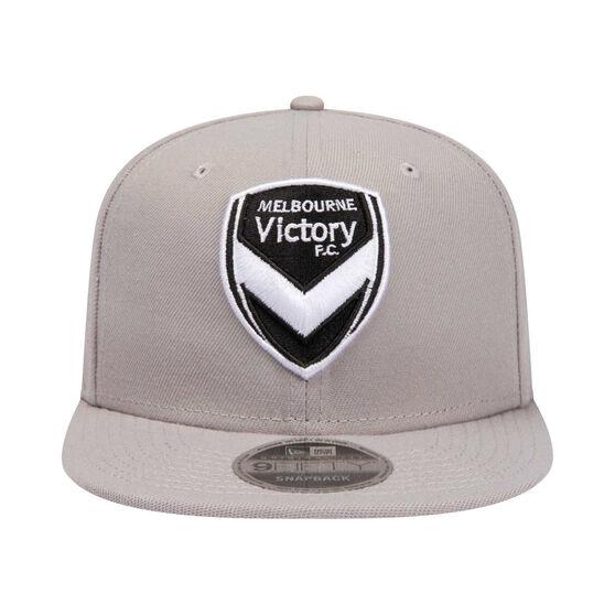 Melbourne Victory 2018/19 9FIFTY Original Fit Cap, , rebel_hi-res