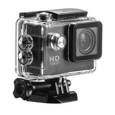 3Sixt 1080p Action Camera, , rebel_hi-res