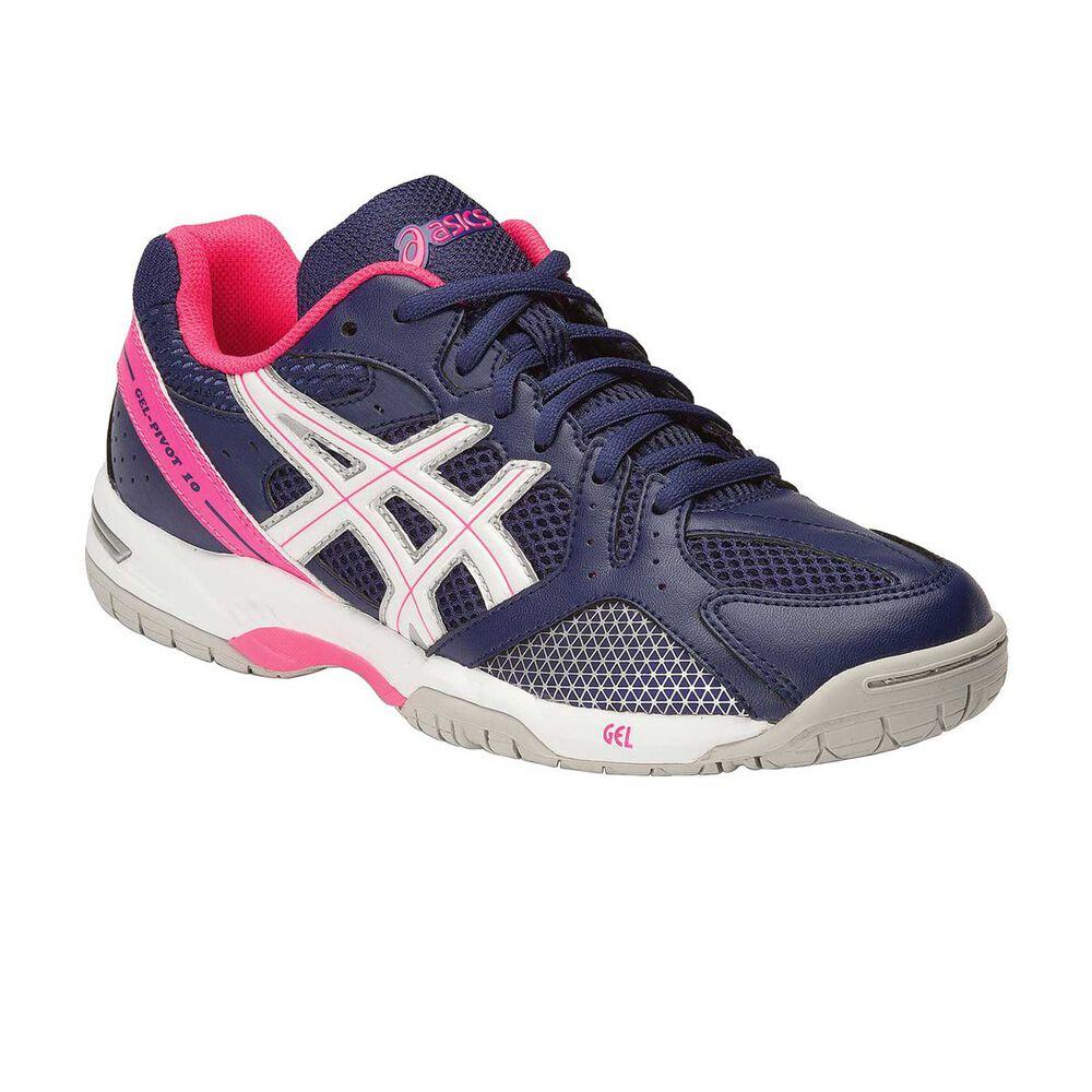 Asics Shoes Perth