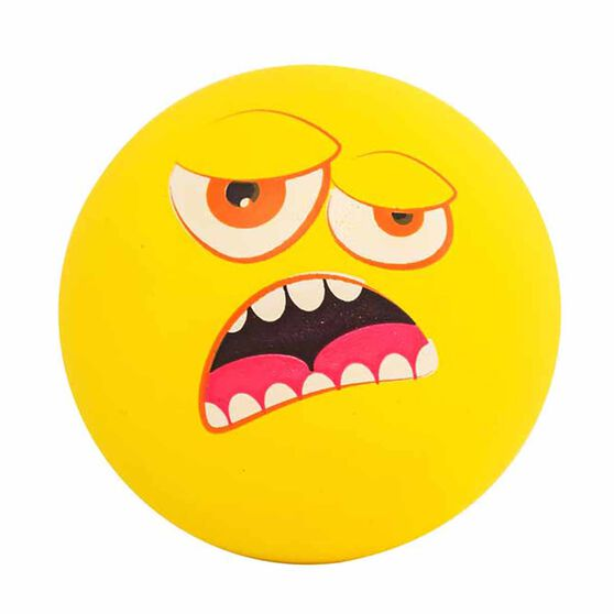 Verao Happy Monster High Bounce Balls, , rebel_hi-res